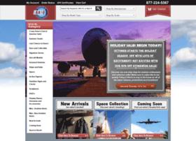 aikensairplanes.com