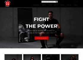 aiki-budo.nl