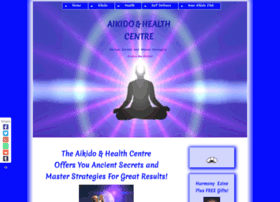 aikido-health.com