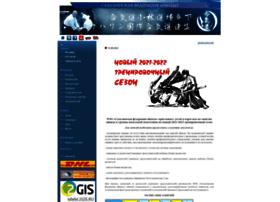 aikido-sakhalin.ru