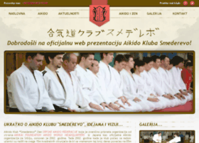 aikidosd.org.rs