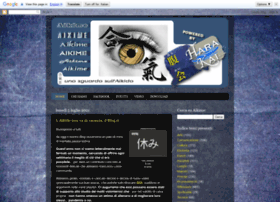 aikime.blogspot.com