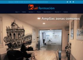 ail-formacion.com