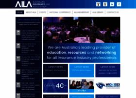 aila.com.au