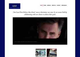 ailc.com
