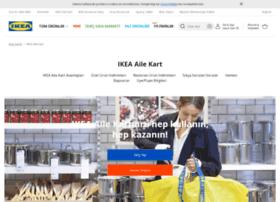 aile.ikea.com.tr