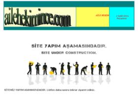 ailehekimince.com