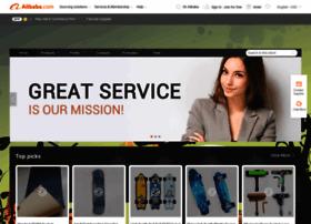 ailetrading.en.alibaba.com