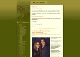 aileysstuff.wordpress.com