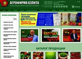 ailita.ru