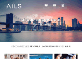 ails.ch
