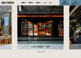 aim-create.co.jp
