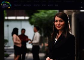 aim.edu