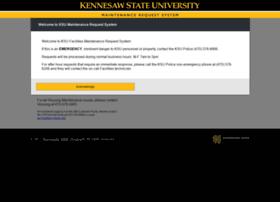 aim.kennesaw.edu