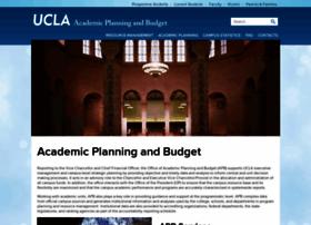 aim.ucla.edu