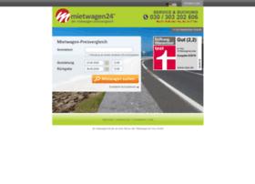 aim2.m-broker.de