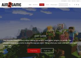 aim2game.com