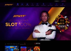 aima-ind.org