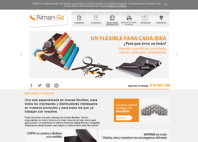 aiman-gz.com
