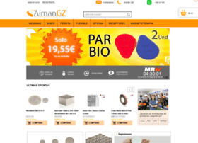 aimangz.com