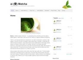 aimatcha.com