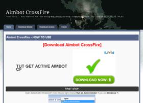 aimbotcf.net