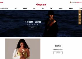 aimer.com.cn