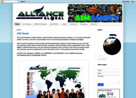 aimglobalinvestor.blogspot.com
