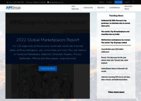 aimgroup.com
