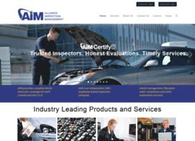 aiminspect.com