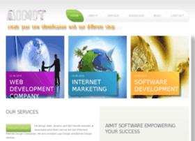 aimitsoftware.com