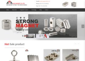 aimmagnet.com