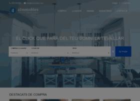 aimmobles.com