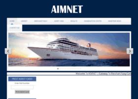 aimnet.info