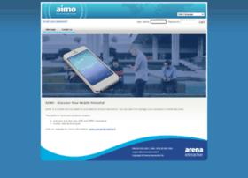 aimomedia.com