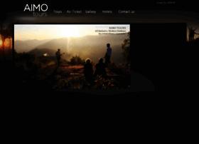 aimotour.com