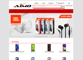 aimowireless.com