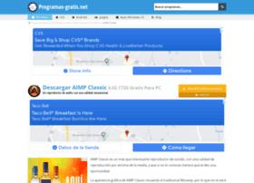 aimp-classic.programas-gratis.net