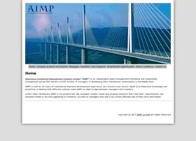 aimp.com