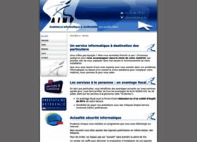 aimp.fr