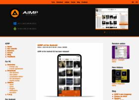 aimp.ru