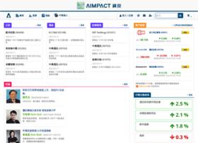 aimpact.com
