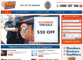 aimplumbing.com.au