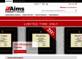 aims.bncollege.com