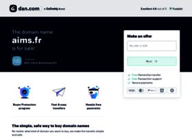 aims.fr