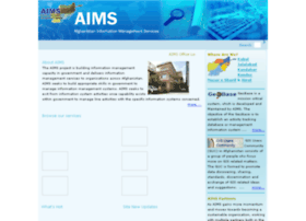 aims.org.af