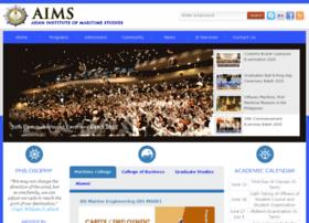 aims.ph