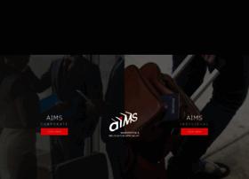 aims.sg
