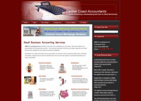 aimsaccounting.com.au