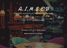 aimsed.edu